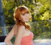 Marie McCray - VIPArea 6