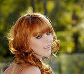 Marie McCray - VIPArea 7