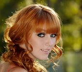 Marie McCray - VIPArea 8