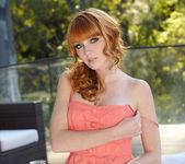 Marie McCray - VIPArea 15