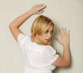 Alisha King - VIPArea 10