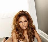 Valerie Rios - VIPArea 12