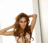 Valerie Rios - VIPArea 18