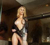 Alisha King - VIPArea 23