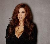 Sabrina Maree - VIPArea 2