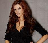 Sabrina Maree - VIPArea 5