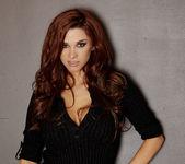 Sabrina Maree - VIPArea 6
