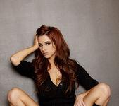 Sabrina Maree - VIPArea 14
