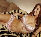 Sabrina Maree - VIPArea 24