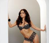Lana Lopez - VIPArea 2