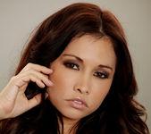 Lana Lopez - VIPArea 3