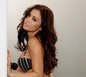 Lana Lopez - VIPArea 12