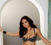 Lana Lopez - VIPArea 19