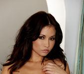 Lana Lopez - VIPArea 24