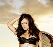 Lana Lopez - VIPArea 6