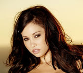 Lana Lopez - VIPArea 8