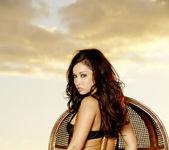 Lana Lopez - VIPArea 15