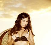 Lana Lopez - VIPArea 23