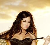 Lana Lopez - VIPArea 25