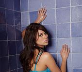 Shyla Jennings - VIPArea 8