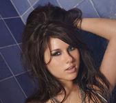 Shyla Jennings - VIPArea 23