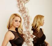 Ashlynn Brooke - VIPArea 4