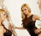 Ashlynn Brooke - VIPArea 20