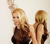 Ashlynn Brooke - VIPArea 23