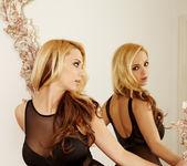 Ashlynn Brooke - VIPArea 26