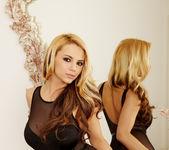 Ashlynn Brooke - VIPArea 27