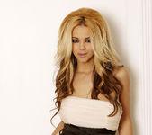 Ashlynn Brooke - VIPArea 2