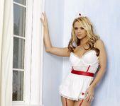 Ashlynn Brooke - VIPArea 5