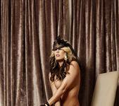 Kiara Diane - VIPArea 10