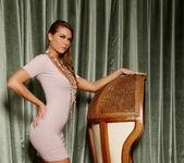 Adrienne Manning - VIPArea 2