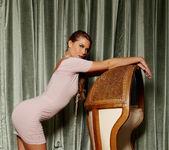 Adrienne Manning - VIPArea 4