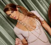 Adrienne Manning - VIPArea 11