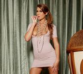 Adrienne Manning - VIPArea 16