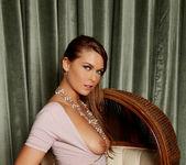 Adrienne Manning - VIPArea 24