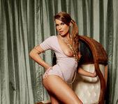 Adrienne Manning - VIPArea 27