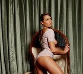 Adrienne Manning - VIPArea 28