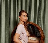 Adrienne Manning - VIPArea 30