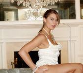 Adrienne Manning - VIPArea 6