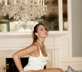 Adrienne Manning - VIPArea 7
