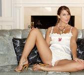 Adrienne Manning - VIPArea 9