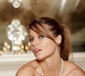 Adrienne Manning - VIPArea 14