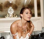 Adrienne Manning - VIPArea 15