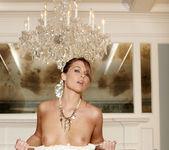 Adrienne Manning - VIPArea 17