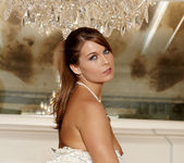 Adrienne Manning - VIPArea 20
