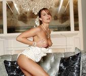 Adrienne Manning - VIPArea 25