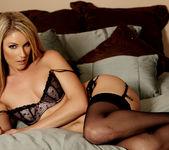 Samantha Ryan - VIPArea 26